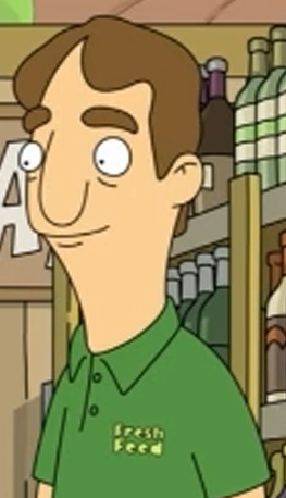 File:Greg.png
