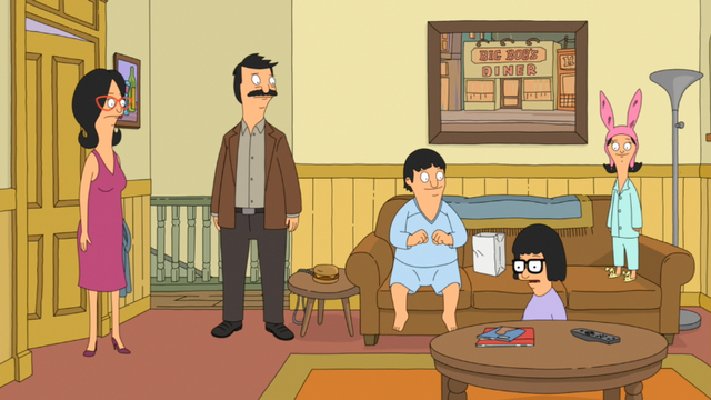 File:S4E03.01 The Kids Calling Dibs on Their Parents' Stuff.png