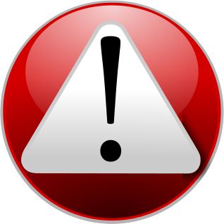 File:Warning red 318px.png