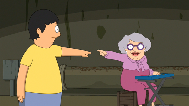 File:S5E01.118 Miss Merkin is Gene's Rock.png