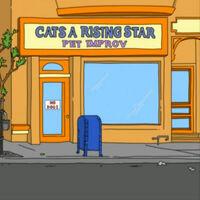 Bobs-Burgers-Wiki Store-next-door S04-E10