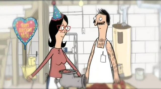 File:Demo 13 - Linda's Birthday.PNG