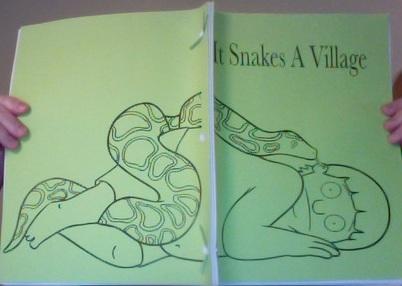 File:It Snakes a Village2.jpg