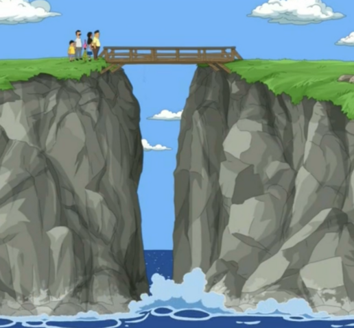 File:Bridge.png
