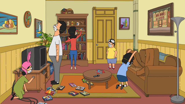 File:BobsBurgers 621 EggsForDays 11 S04 tk2 24 hires2.jpg