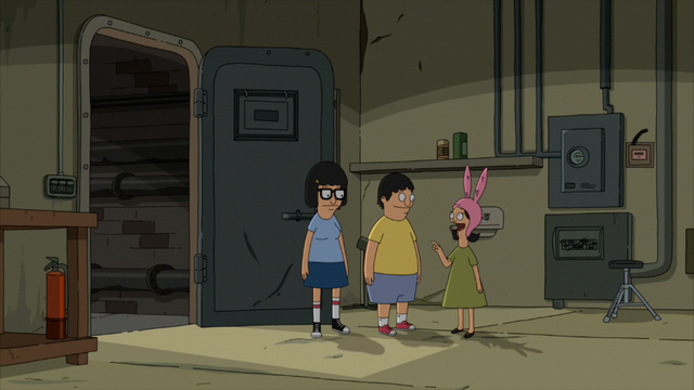 File:S5E01.062 We're going to charge five bucks a head.png