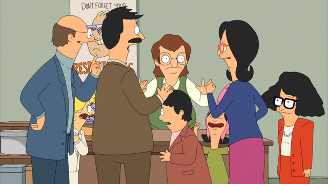 File:S5E01.003 Everyone Arguing.png