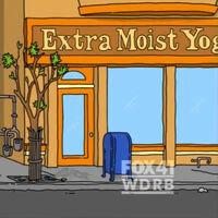 Bobs-Burgers-Wiki Store-next-door S01-E06