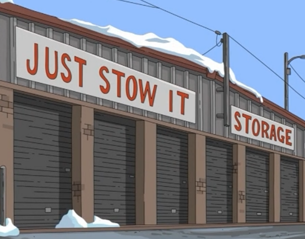 File:Juststowit.png