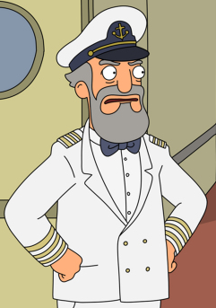 File:Captain Flarty.png