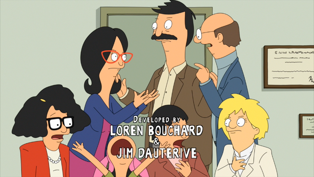 File:S5E01.005 Everyone is Shouting.png