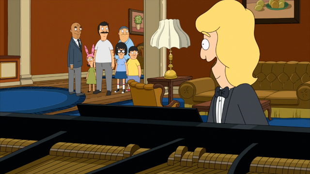 File:S5E18.06 Everyone at the Royal Oyster.png