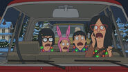BobsBurgers 618 TheLastGingerbreadHouseOnTheLeft 06 01 tk2-0145 hires2