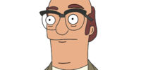 Mr. Dowling