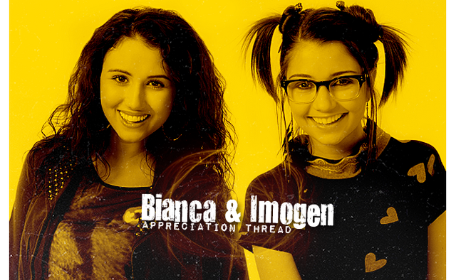 File:Imogen and bianca.png
