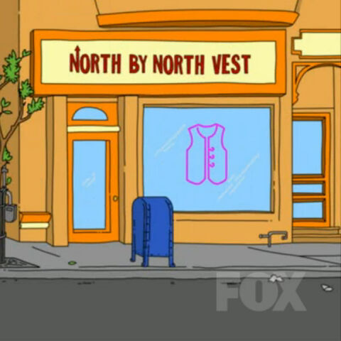 File:Bobs-Burgers-Wiki Store-next-door S04-E12.jpg