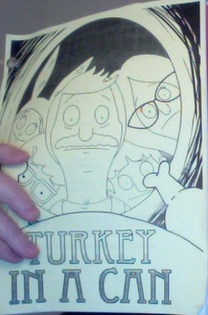 File:Turkey in a Can.png