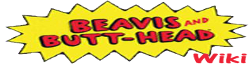 File:Beavis and Butt-head Wiki.png