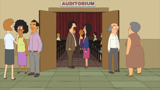 File:S5E01.130 Bob and Linda Deciding Which Play to Attend.png