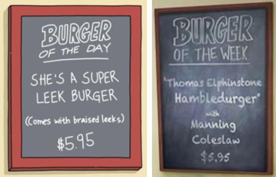 File:Bobs-Burgers-Wiki Archer Burger-of-the-Day Split-comparison 02.jpg