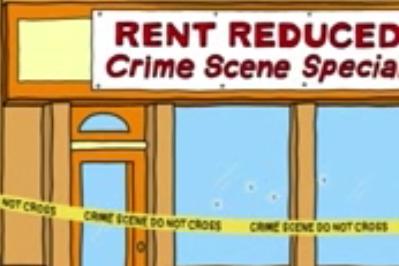 File:S01E03 - Crime Scene Special.PNG