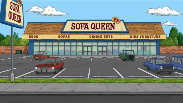 File:Sofa Queen.png