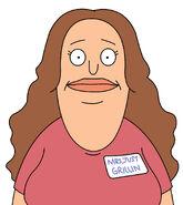 Mrs justgrillin