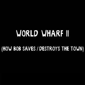 Bobs-Burgers-Wiki Store-next-door S04-E22