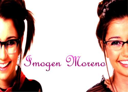 File:Imogen double the fun!!!.png