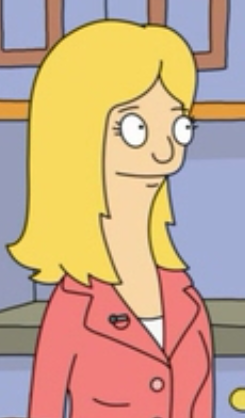 File:Pam.png