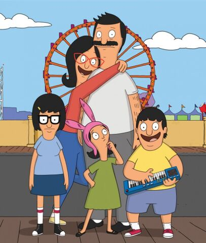 File:Bobs-Burgers-The-Belchies-550x649.jpg