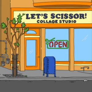 Bobs-Burgers-Wiki Store-next-door S03-E14