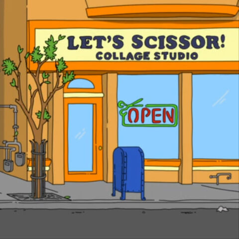 File:Bobs-Burgers-Wiki Store-next-door S03-E14.jpg