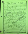 Thumbnail for version as of 12:40, June 8, 2013