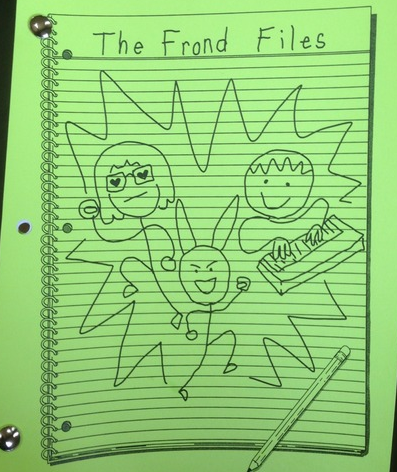 File:The Frond Files.png