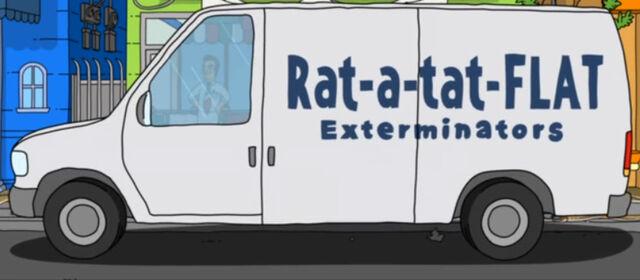 File:Bobs-Burgers-Wiki Exterminator-Truck S03-E21.jpg