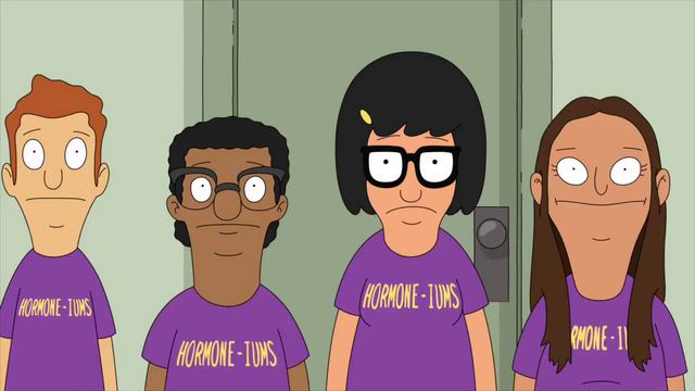 File:The Hormoneiums.png