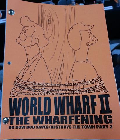 File:World Wharf II The Wharfening.png