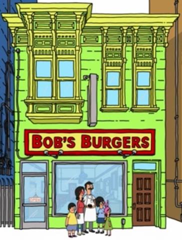 File:Bob's Burgers Restaraunt.png