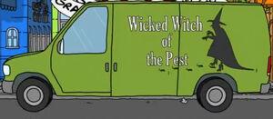 Bobs-Burgers-Wiki Exterminator-Truck S02-E06