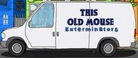 Tina Tailor Truck