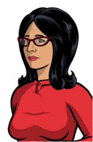 File:Bobs-Burgers-Wiki Archer Linda 01a.png