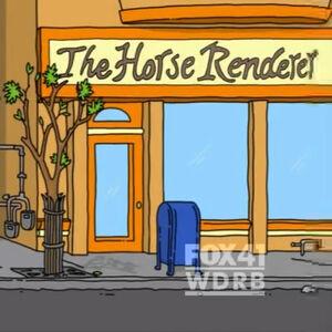 Bobs-Burgers-Wiki Store-next-door S01-E07