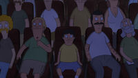 BobsBurgers 702 TheLaser-Inth 15 21 tk2-0058 hires2