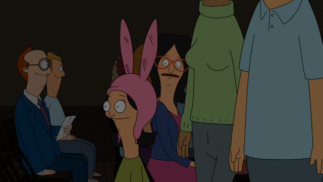 File:S5E01.167 Linda Seeing People Leave to See Gene's Play.png