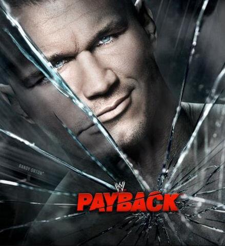 File:Wwe payback.jpeg