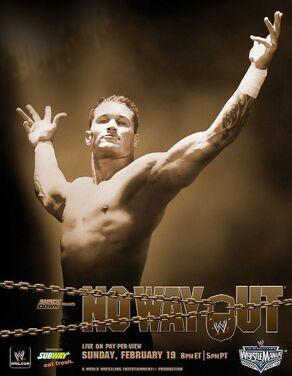 WWEnowayout06