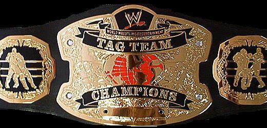 File:World tag team championship.jpg