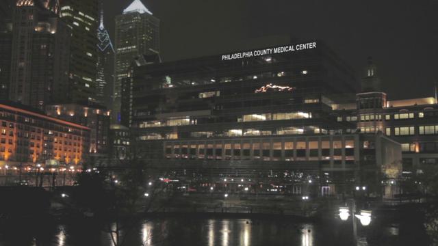 File:Pcmc-night.png