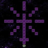 Obelisk6